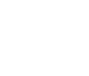 Wilderness-Campers-Base.png