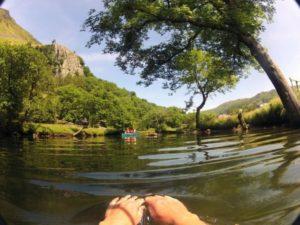 wild-swimming