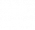 Wilderness Campers - Choose your own adventure